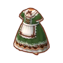 Baker's Apron Dress PC Icon.png