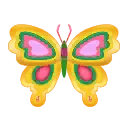 Golden Flapyrinth PC Icon.png
