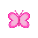 Pink Partyflap PC Icon.png