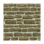 Stone Wall HHD Icon.png
