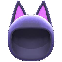 Cat Cap New Horizons Animal Crossing Wiki Nookipedia