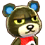 Grizzly HHD Villager Icon.png