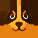 Butch's Pocket Camp icon