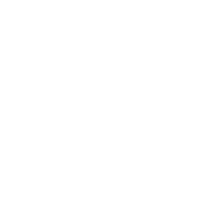 DogSpeciesIconSilhouette.png