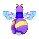 Purple Dulcedrone PC Icon.png