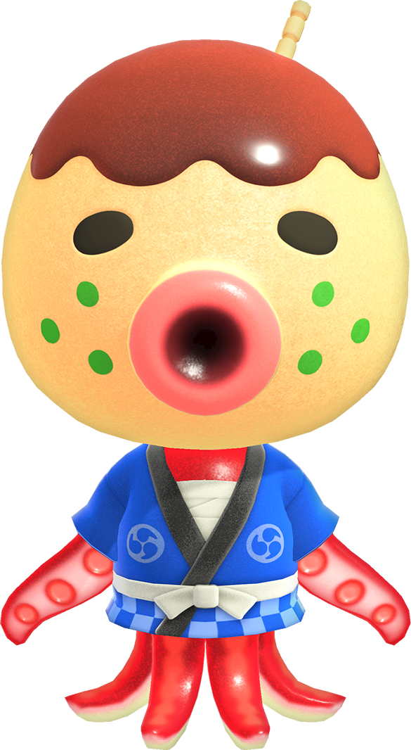 Zucker Animal Crossing Wiki Nookipedia