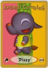 Animal Crossing-e 4-208 (Dizzy).jpg