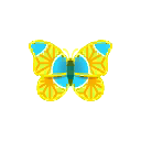 Citrus Ripplewing PC Icon.png