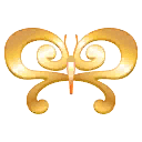 Gold Grand Doubletrill PC Icon.png
