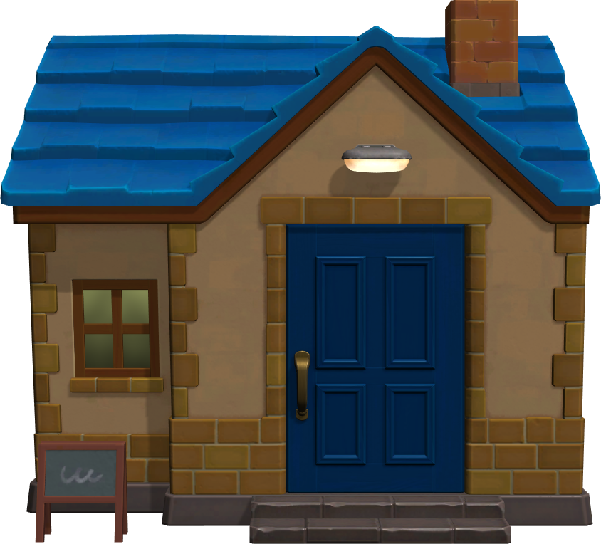 House of Doc NH Model.png