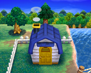 House of Gulliver HHD Exterior.png