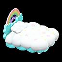 Kiki & Lala Bed