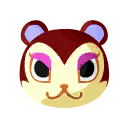 Pecan's Pocket Camp icon