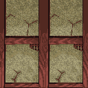 Worn-Out Mud Wall DnM+.png