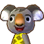 Ozzie HHD Villager Icon.png