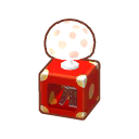 Polka-Dot Lamp PC Icon.png