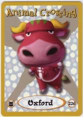 Animal Crossing-e 4-226 (Oxford).jpg