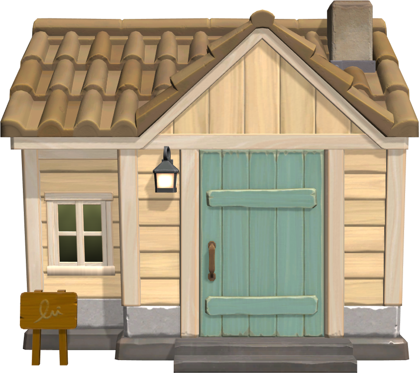 House of Daisy NH Model.png