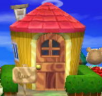 House of Maple NL Exterior.png