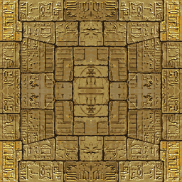 Ancient Tile PG.png
