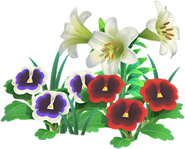 Flowers NH Artwork 2.png