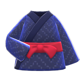 Sea Hanten Shirt