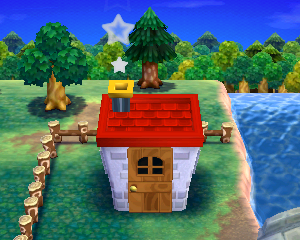 House of Cherry HHD Exterior.png
