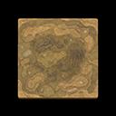 Dig-Site Flooring