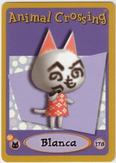 Animal Crossing-e 3-178 (Blanca).jpg
