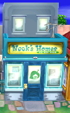 NL Nook's Homes Exterior.png