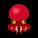 Octopus (fish)