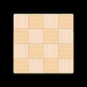 Rush Tatami Flooring