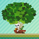 Animal Crossing Plaza Icon.png