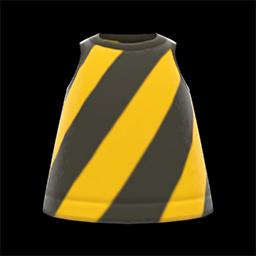 Danger Tank