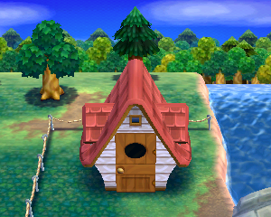 House of Charlise HHD Exterior.png