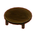 Large Tea Table PC Icon.png
