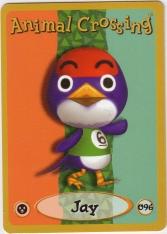 Animal Crossing-e 2-096 (Jay).jpg