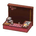 Chocolatier Kitchen PC Icon.png