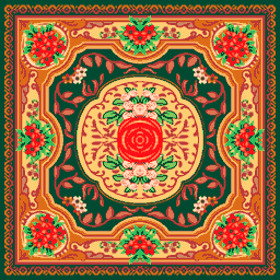 Fancy Carpet PG.png