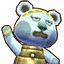 Klaus HHD Villager Icon.png