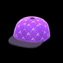 Labelle Cap