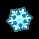 Snowflake NH Inv Icon.png