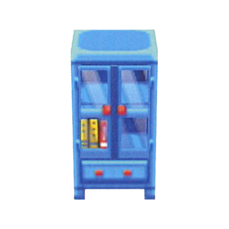 File:Blue Cabinet e+.png
