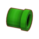 Sideways Pipe PC Icon.png