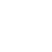 BearSpeciesIconSilhouette.png