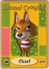 Animal Crossing-e 2-086 (Chief).jpg