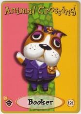 Animal Crossing-e 3-121 (Booker).jpg