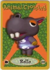 Animal Crossing-e 4-219 (Rollo).jpg