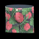 Botanical Shorts