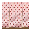 Sloppy Wall HHD Icon.png